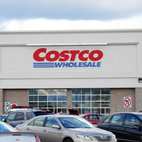 These are the top 12 Costco deals for October!