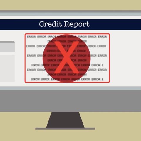 clark howard credit report Credit Reports