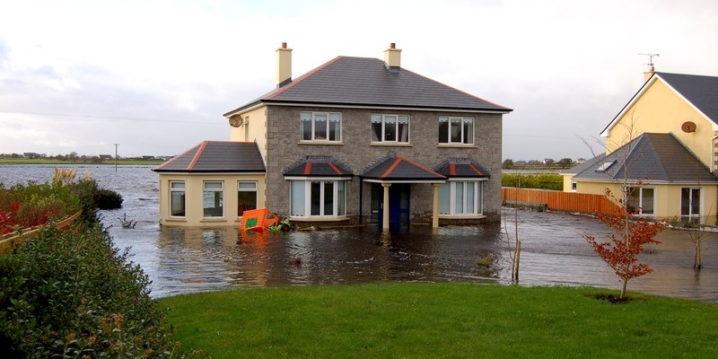 10 things homeowners insurance doesn't always cover