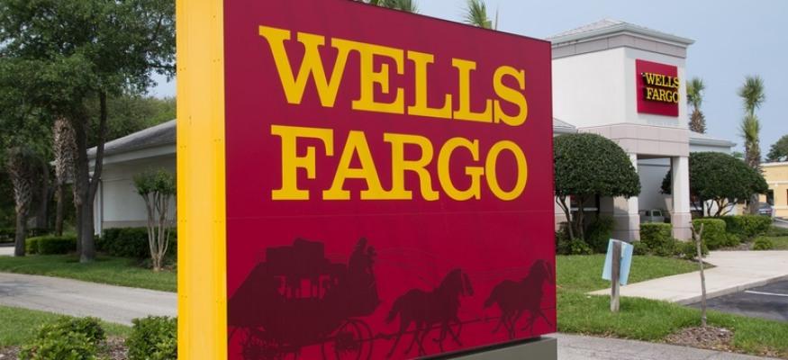 Wells Fargo makes a big change in effort to rebuild trust after bogus account scandal