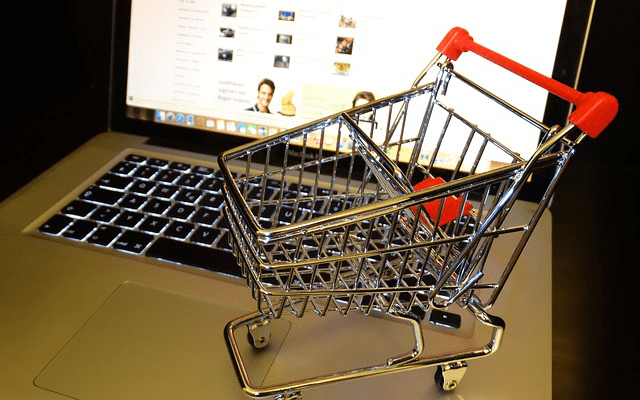 A new way to save money on online buys