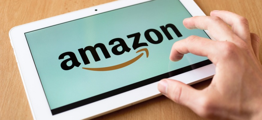 14 surprises you probably didn't know about Amazon