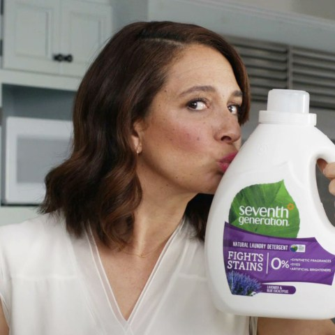 7 things you didn't know about Seventh Generation