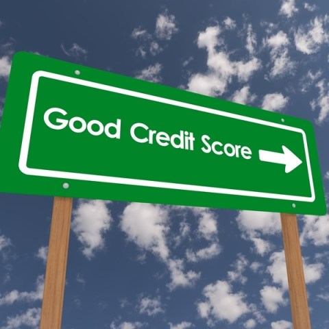 Can I fix my credit in a week?