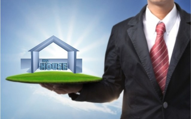 Early Occupancy Agreements How To Handle This Real Estate Curveball