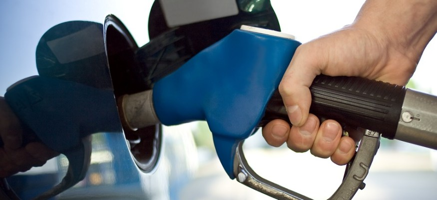 3 things every driver should know before buying gas