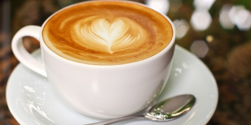 How to get free coffee on National Coffee Day!