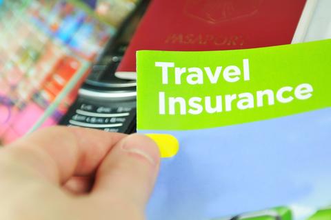When does it make sense to buy trip insurance?