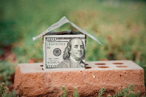 Forced place insurance: A potential danger from your mortgage lender
