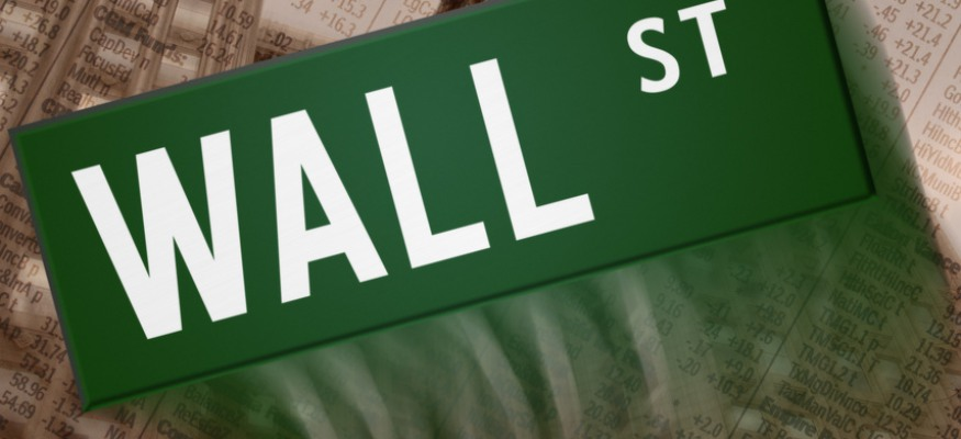 Index fund investing beats actively managed investing 90% of the time