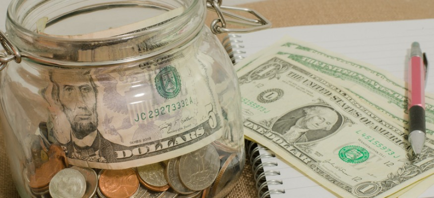 10 money mistakes you might not know you're making