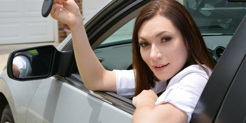 Millennials like to lease cars, but watch out for these pitfalls