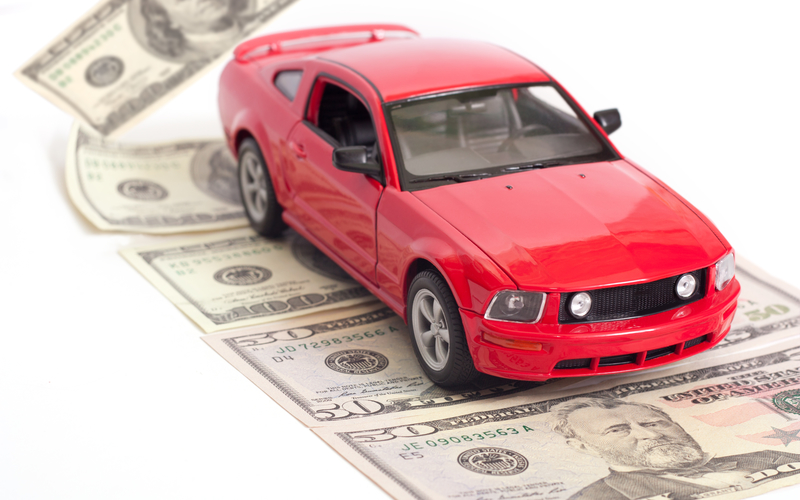 6 things you need to know before donating your used vehicle.