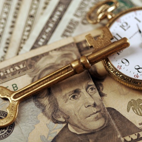 10 smart money moves that take 10 minutes