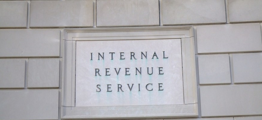 Busted: Money mule for fake IRS phone scammers in India faces FTC heat