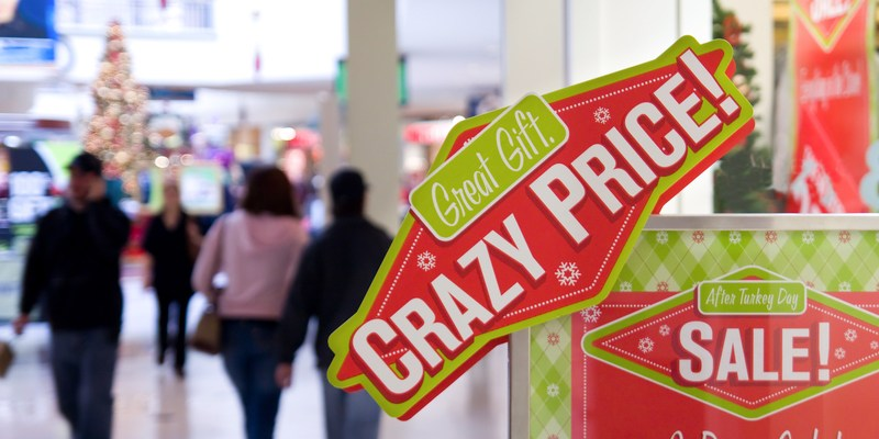 Black Friday predictions: How to score the best deals this year!