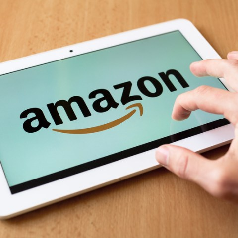 Amazon puts an end to offering free products for positive reviews