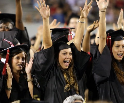 10 best college majors that lead to high-paying, satisfying careers