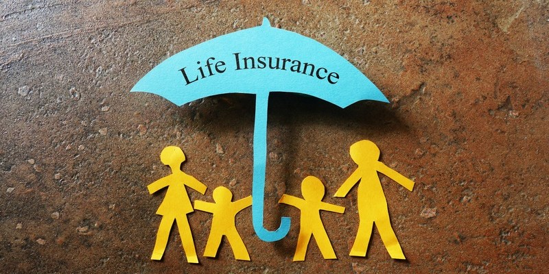 5 life insurance questions you're too embarrassed to ask
