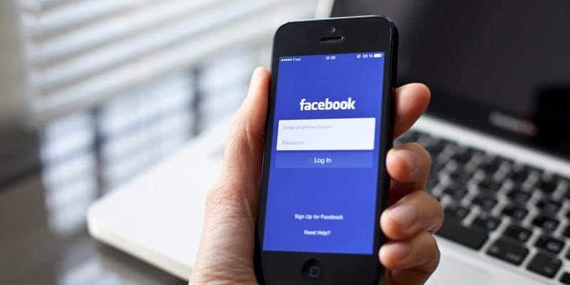 The #1 Facebook security feature you're probably not using