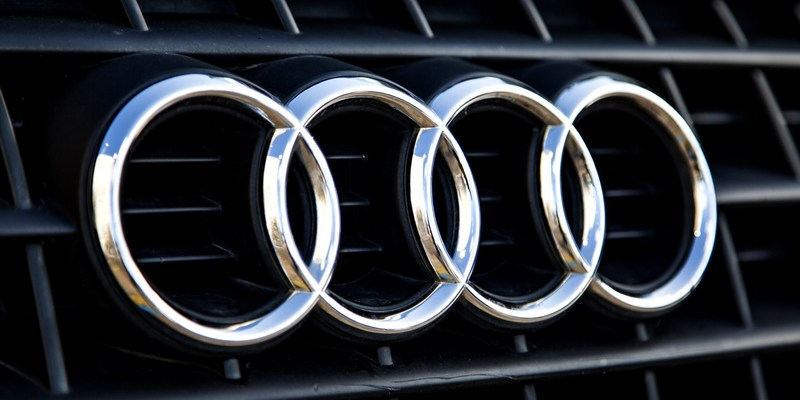 Report: Audi may buy back 25K vehicles involved in emissions cheating scandal