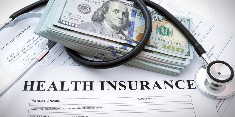 Health care exchanges to roll out 'Simple Choice' plans for 2017