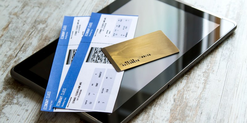 How to protect your frequent flyer miles