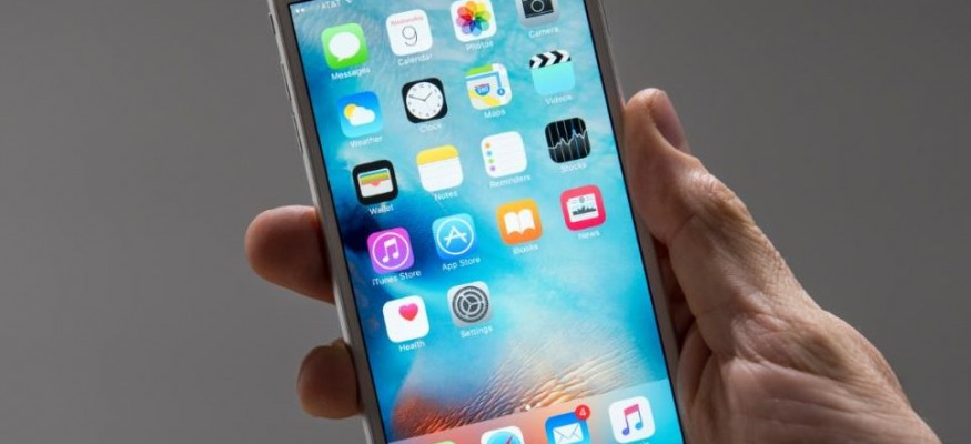 Warning: Your iPhone has a security flaw you need to know about