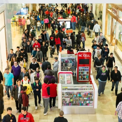 4 things retailers don't want you to know about Black Friday