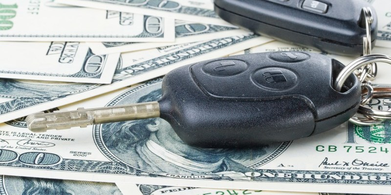 5 best times to buy a new car
