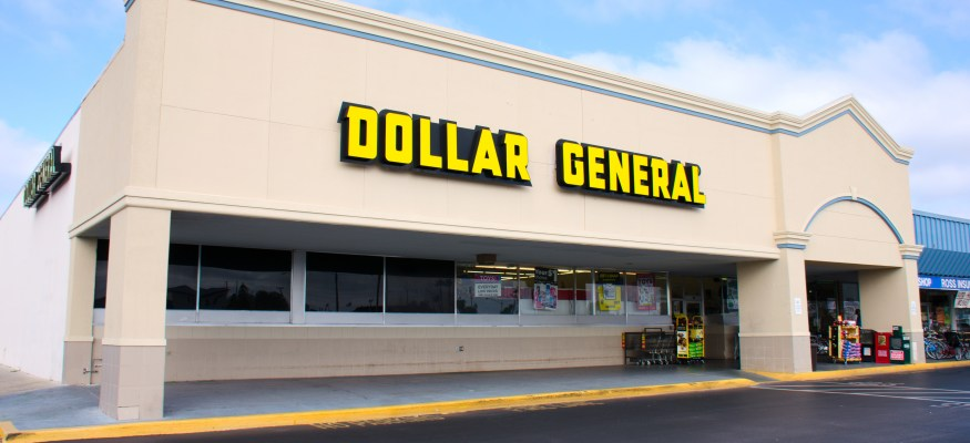 How to score a real deal at Dollar General