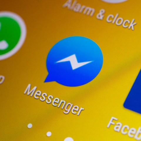 How to stop Facebook from sending you these new ads