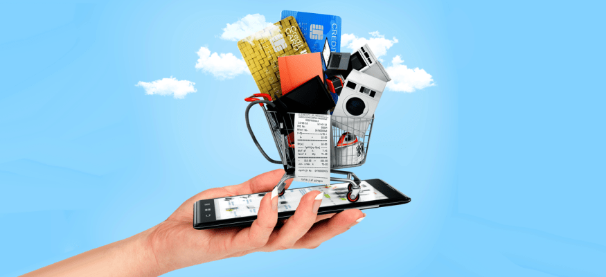 Online Shopping Guide: How to get the best price possible