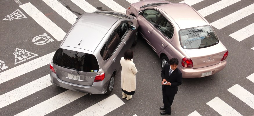 #1 secret to get a satisfactory resolution to your auto insurance claim