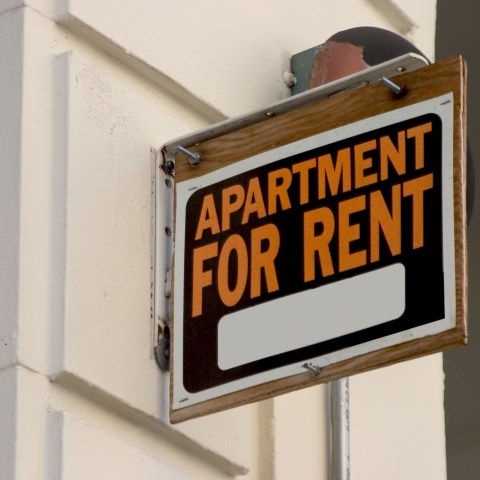 The $15 insurance policy all renters need