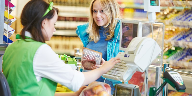 3 marketing buzzwords that jack up the price of your store-brand groceries