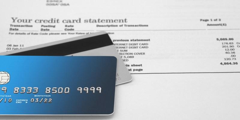 clark howard credit report How to dispute mistakes on your credit report | Clark Howard
