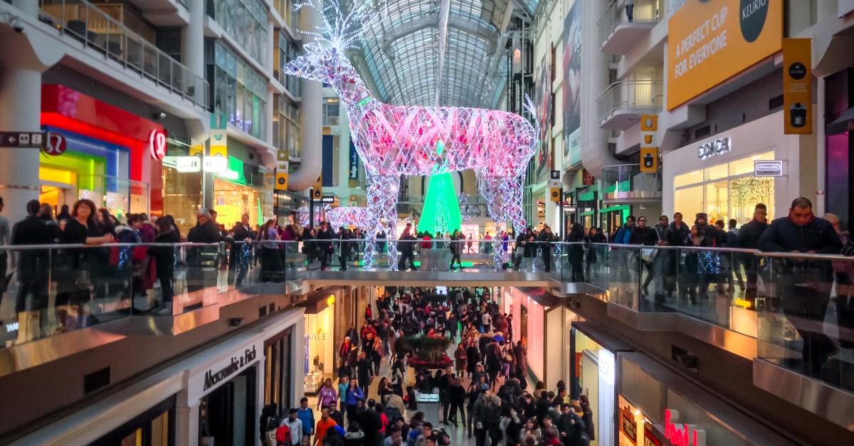 23 secret Black Friday shopping tips revealed