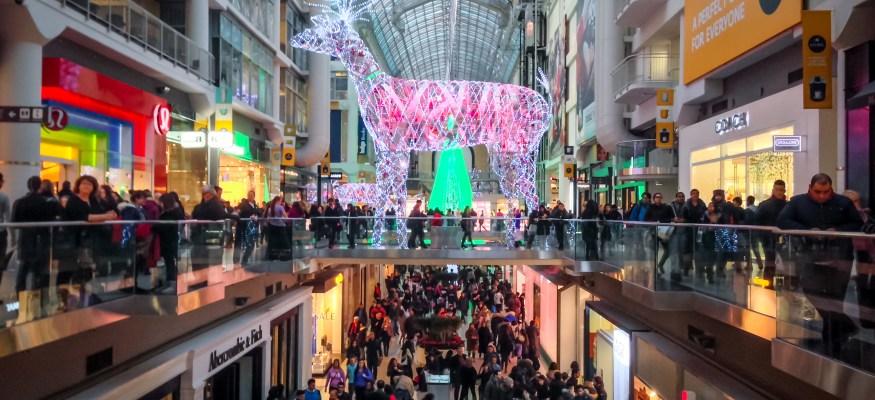 25 secret Black Friday shopping tips revealed