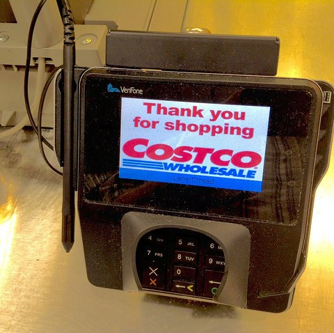 Costco credit card snafu: How a senior couple lost their insurance coverage and then got it back