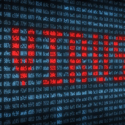 Virus, Spyware and Malware Protection Guide