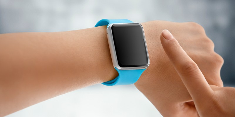 Kohl's to sell Apple Watch in stores beginning November 15