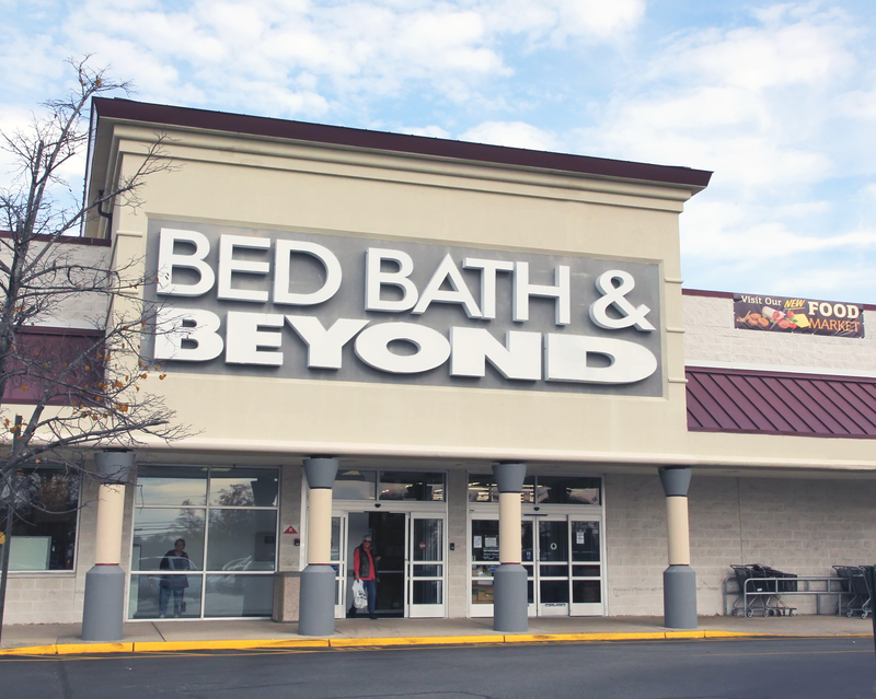 Are Bed Bath And Beyond Sheets Real Egyptian Cotton