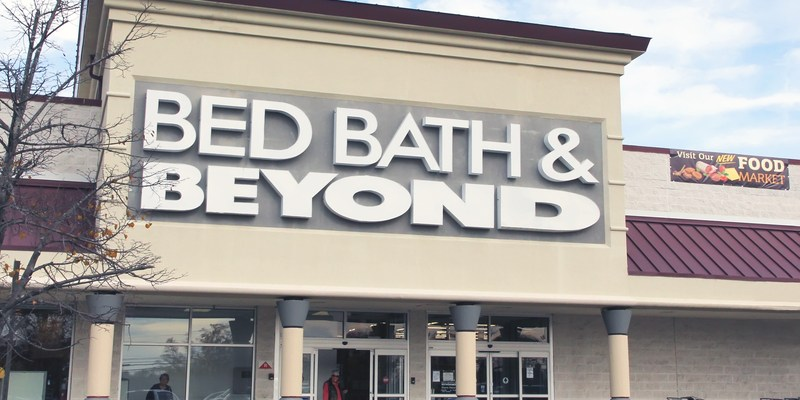 Bed Bath & Beyond pulls Welspun Egyptian cotton sheets from the shelves