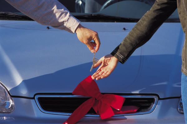 October's auto sales disappoint…but that could mean deals for you!
