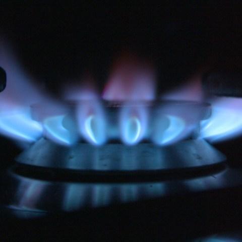 Georgia natural gas guide