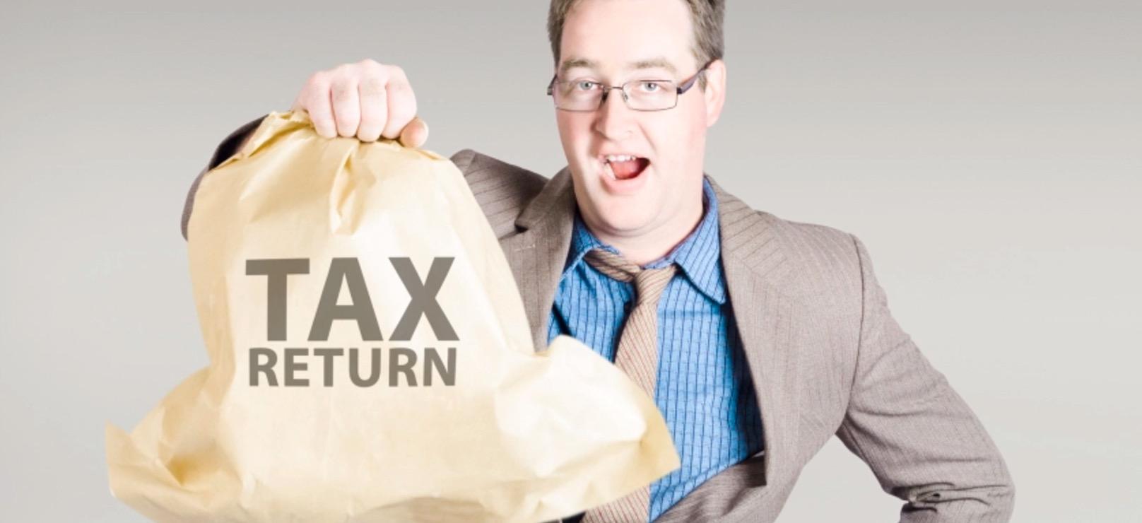 Estate Tax Limits State