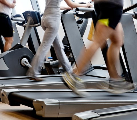 Warning: Canceling a gym membership can be a total hassle