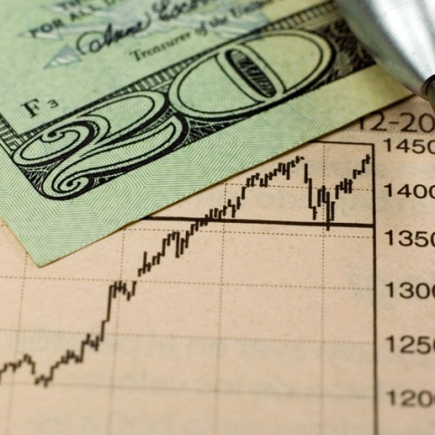 Investing 101 | How to get started with $1,000 or less