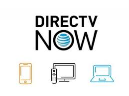 Clark's take on DirecTV Now: 'It's a great replacement for traditional pay TV'